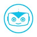 Cyberimpact logo