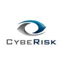 Cybe Risk logo icon