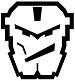Cyberjocks IT logo