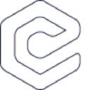 Cyberjon Cyber Solutions logo
