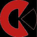 CyberKing Media Inc. logo
