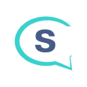 Cyber Knight Ltd logo