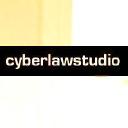 CyberlawStudio, Pllc logo