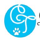 Cyberlet Technologies logo