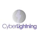 CyberLightning Ltd. logo