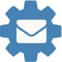Autorépondeur Cyber Mailing logo icon