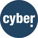 Cybermarket Web Agency logo
