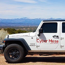 Cyber Mesa Telecom logo