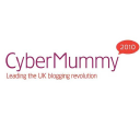CyberMummy Conferences logo