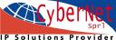 Cybernet sprl logo