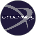 Cybernet Systems Corporation logo