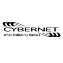 Cybernet Manufacturing