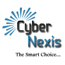 Cybernexis Solutions logo