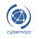 Cybernoor Corporation logo