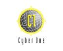 CyberOne.Ph, Inc. logo