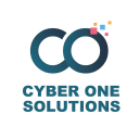 Cyber One Solutions on Elioplus