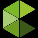 Cyberpac logo