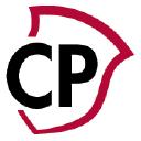 CyberPatrol LLC logo