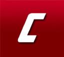 CyberPhoto AB logo