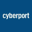 Cyberport on Elioplus