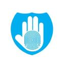 Cyber Risk logo icon