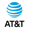 AT&T Cybersecurity logo