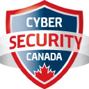 Cyber Security Canada on Elioplus