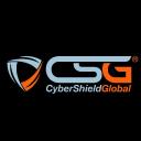 CyberShield Global on Elioplus