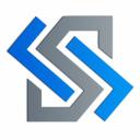 Cybersite Solutions Pty Ltd logo
