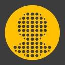 Cyber Sn logo icon