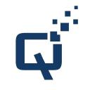 Cyber Sparta logo icon