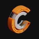 cybersport.ru logo icon