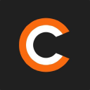 Cyber Sport logo icon