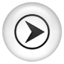 CyberStreak Web Marketing logo