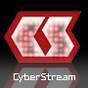 CyberStream on Elioplus