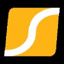 CyberStreams, Inc. logo