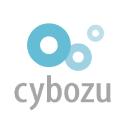 Cybozu logo icon
