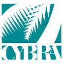 Cybra Corporation logo icon
