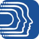 CyBranding Ltd. logo