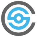 Cyber Search logo icon