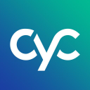 Cyc Fitness logo icon