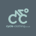 Cycle-Clothing Ltd logo