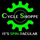 Cycle Shoppe - Send cold emails to Cycle Shoppe