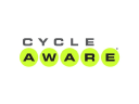 CycleAware Inc. logo