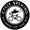 Cycle Brewing logo