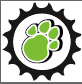 Cycle Dog - Send cold emails to Cycle Dog