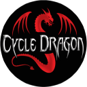 Cycle Dragon Motorsports logo