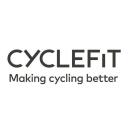 Cyclefit UK logo