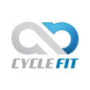 Cycle Fit (Pty) Ltd. logo
