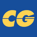 Cycle Gear Inc. logo